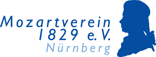 Mozartverein 1829 e.V. Nürnberg